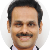 Dr-Satish-Adiga